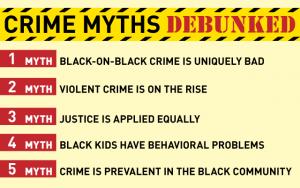 BLACK-crimemythslead-2015