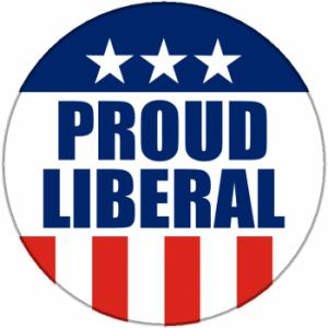 ProudLiberal-2015
