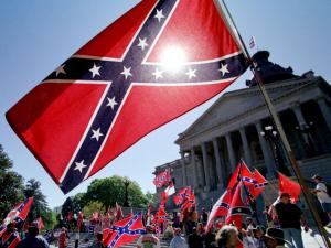 confederateflag-2015