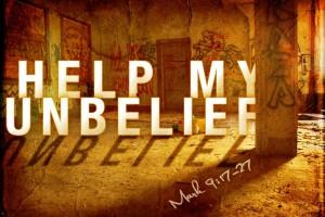 help-my-unbelief-2015