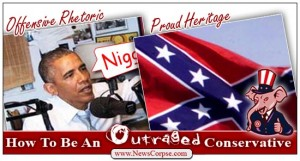 obama-confederate-flag-2015