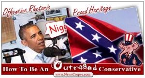 obama-confederate-flag-2015