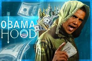 obama-hood-robinhood-2015