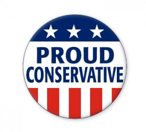 proud-conservative-2015