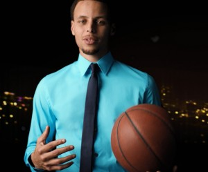 stephen-curry-2015