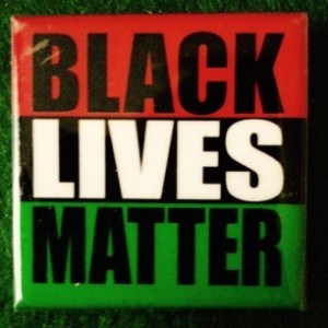 black-lives-matter-2015