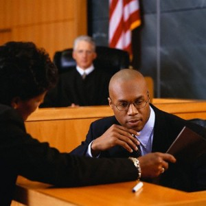 Reviewers Find More Errors In Your Writing If They Think ...  |Black Lawyers