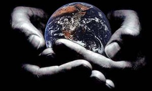 inhishands-2015-world