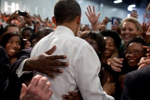obama-2015-blackpeople