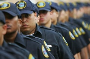 police-diversity-2015