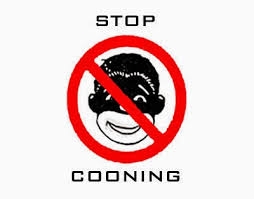 stop-cooning