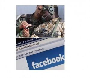 army-social-media-main-2015