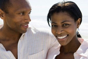 11 Things Men Want In a Relationship.