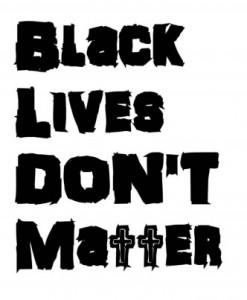 blacklivesdontmatter-2015
