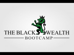 blackwealth-bootcamp-2015