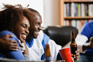 how do you know if youre dating an alcoholic