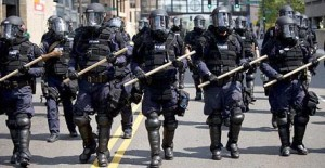 riot-cops-2015