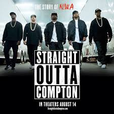 straight-out-compton-2015