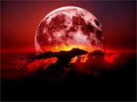 123-lunar