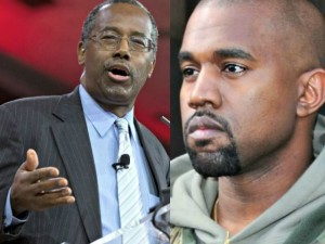 Ben-Carson-L-and-Kanye-West-AP-640x480
