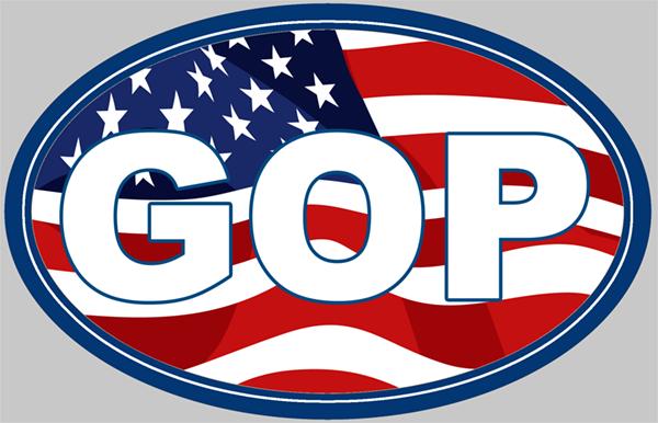 GOP - 2021