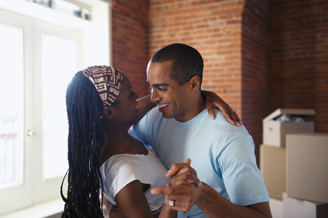 blackcouple-dancing-2015.jpg (640×426)