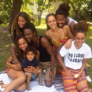 blackfamily-dreadlocks-2015