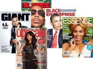 blackmagazineinternships-2015