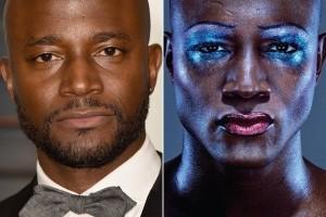 emasculated-black-men-2015