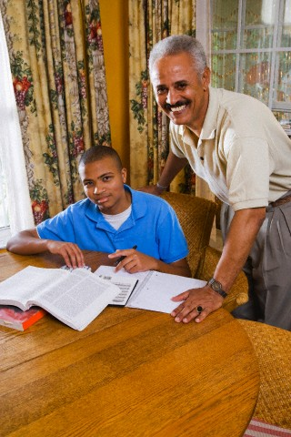 single parenting in the black community In 2010 that figure was 41 percent and today, the out-of-wedlock childbirth in the black community sits at an astonishing 72 percent.