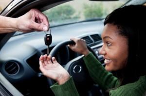 teen-driver-black-2015