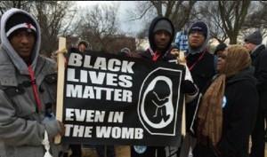2015-Black-Lives-Matter-Abortion