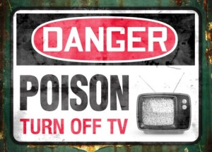 2015-danger-poison-turn-off-tv-president-obama-gloria-allred