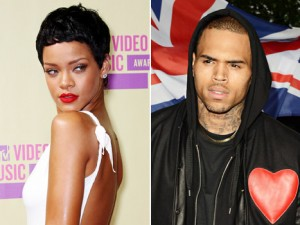 2015-toxic-relationship-rihanna-chris-brown-back-together