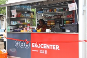 Eko-center-2015