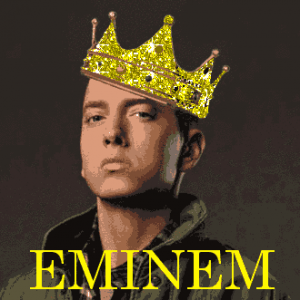Eminem-Hip-Hop-King-2015-123