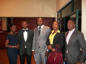 Lionel Nishimwe-and-peeps