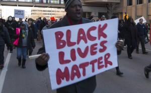 black-live-matters-gun-control-2015