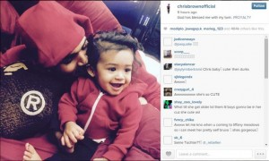 chris-brown-royalty-instagram-pictures-new-albums-2015
