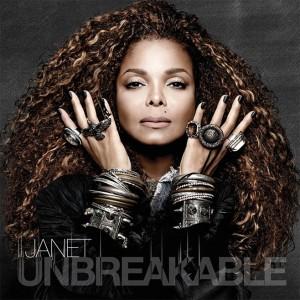 janet-jackson-unbreakable-1-pop-charts-rnb-billboard-charts-2015