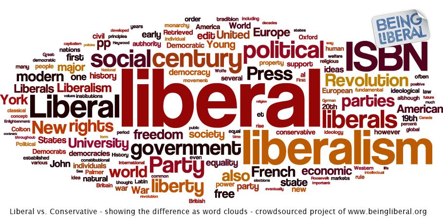 liberal and ol progressive vision thyblackman com