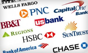 usa-banks-pimping-the-black-community-2015
