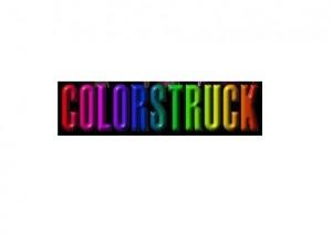 ColorStruck-2015
