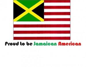 JamaicanAmericanFlag-2015