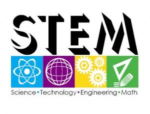 STEM-logo-2015-black-students