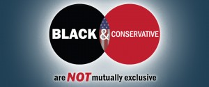 black-conservative-2015