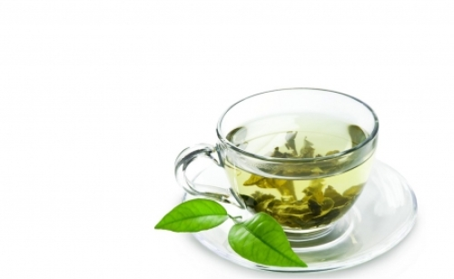 Can I Drink Green Tea While Nursing