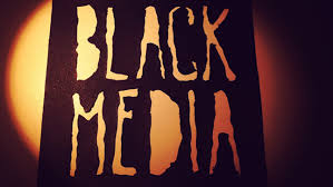 black-media-ownership-2015