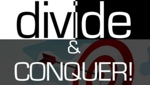 divide-and-conquer-2015