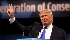 donald-trump-2015-president